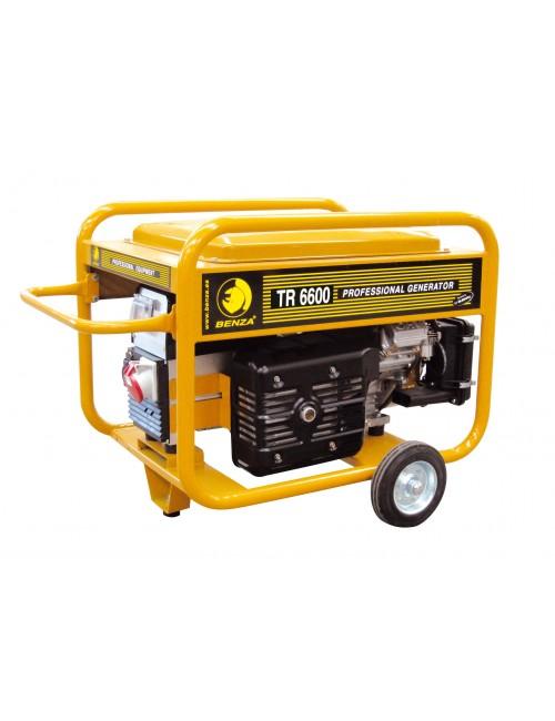 Generador Benza TR7000