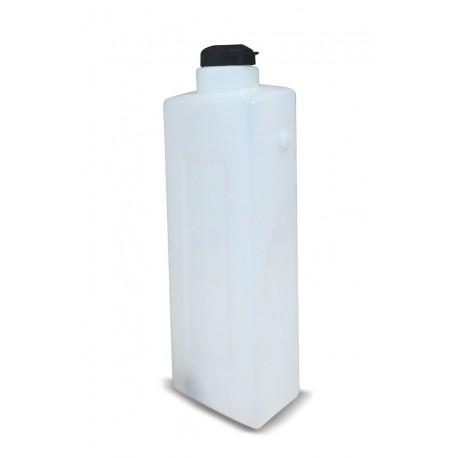 Depósito detergente BZ170