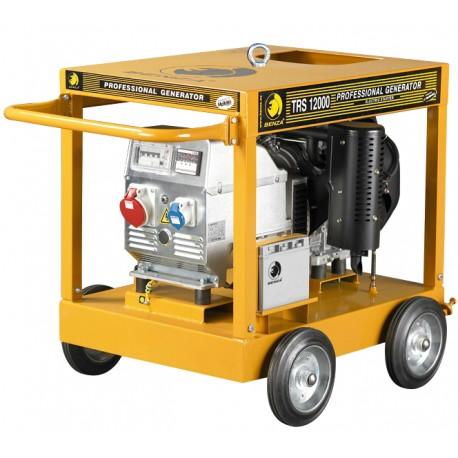 Generador Benza TRS12000