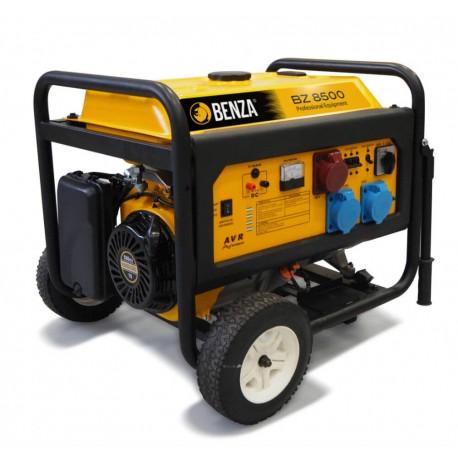 Generador BZ 8500
