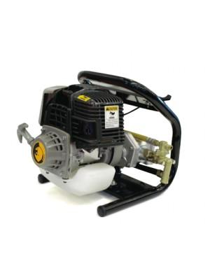 Pulverizador BZS257P
